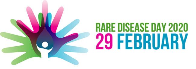 rare-disease-day-2020