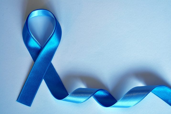 Prostate-Cancer-Awareness-Month-Ribbon-716×477